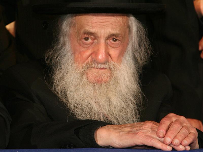 הרב-ואזנר