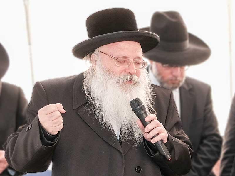 הרב-אהרן-טויסיג