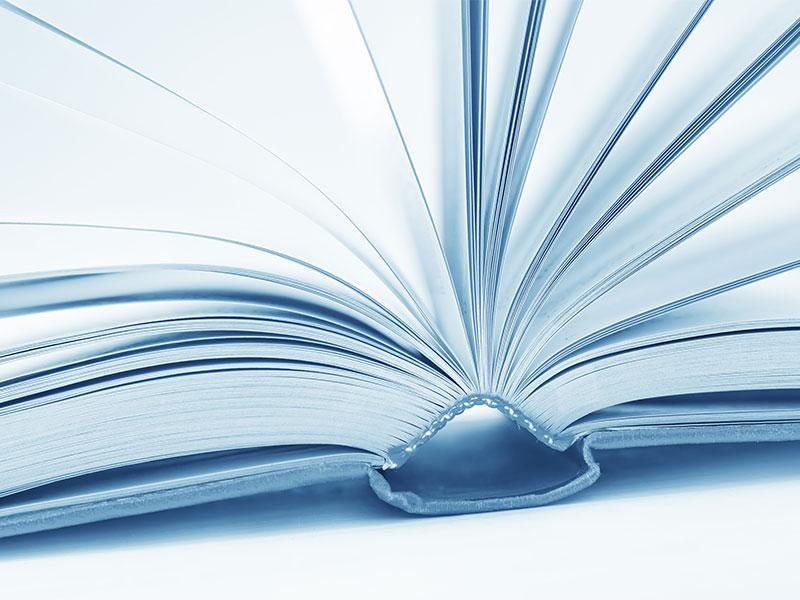 ספר-פתוח-(14)