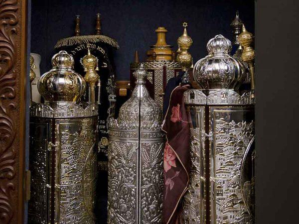 איזה יסוד בלימוד התורה, לומדים מבלק מלך מואב?