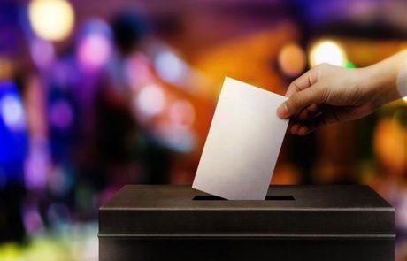 בבחירות הם מצביעים למפלגה חילונית// אריה ארליך