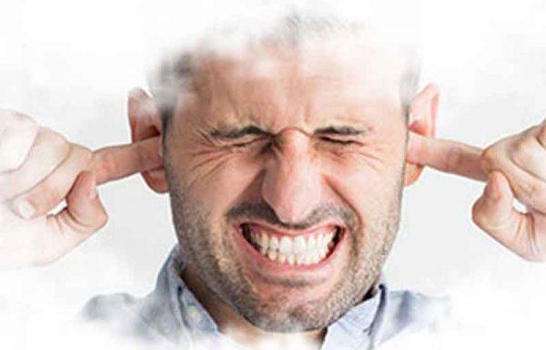 אסור לקבל לשון הרע – אפילו מהאדם הנאמן עלינו ביותר
