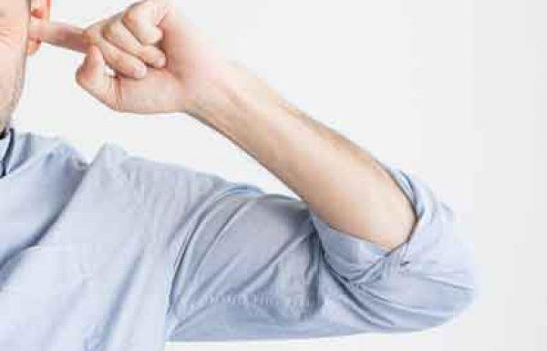 האם מחויב אדם לתחוב אצבעו באוזניו במקרה שיש לו ספק שמא ישמע לשון הרע?