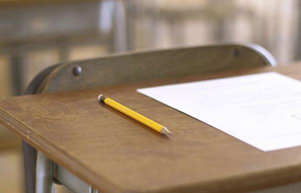 באסיפת מורים הוחלט ברוב דעות על הרחקת תלמיד מהמוסד. האם מותר לאחד המשתתפים לספר שדעתו היתה כדעת המיעוט?