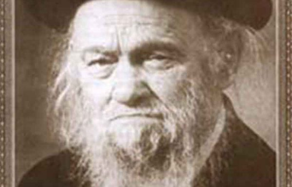 """אותו יהודי צנום ורזה, עלה במעלה הגבעה הלוך ושוב כשמשאות כבדים על גבו, לקול צחוקם של הגרמנים ימ""""ש…"""