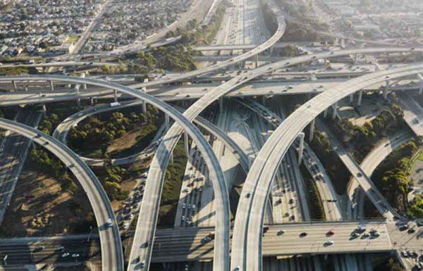כל המידע על הכבישים שייסגרו, והנחיות לתושבי מירון ואורחיהם