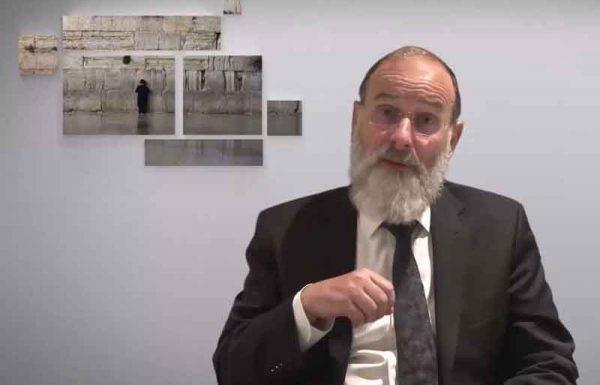 The days of Bein Hametzarim in a Jewish perspectiv