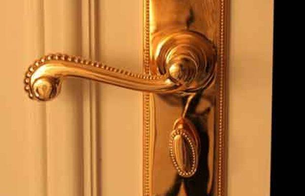 מדוע כיום לא נזהרים כל כך במצוות לויה לאורחים?