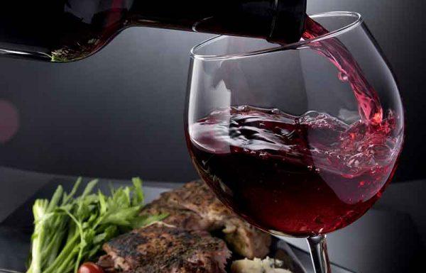 'משנכנס אב': אכילת בשר ושתיית יין – מה אסור ומה מותר?