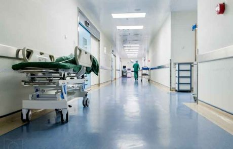 למה המספר 28,000 חולים חוזר על עצמו בכל שנה
