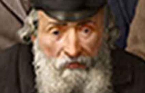 האם מותר לשבח אדם רשע על מעלות שאינן קשורות למעשי הרשע שלו, כגון על גבורתו וחכמתו?