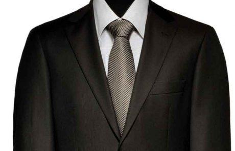 כיצד ניתן לנקות בשבת בגד שהתלכלך בבוץ?