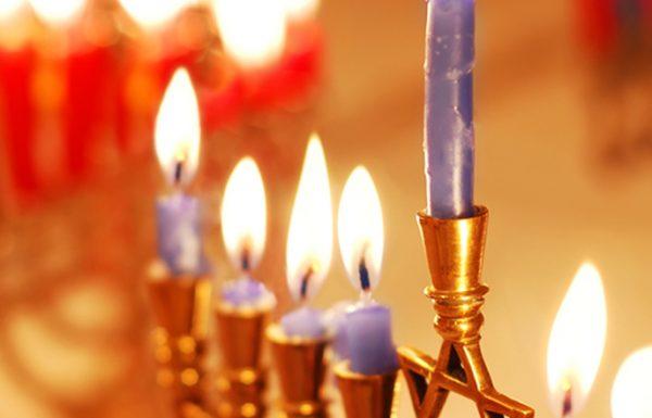 """הכלל הגדול בסגולת 'זאת חנוכה' יוצא מדברי הרה""""ק רבי ישראל מרוז'ין זי""""ע: """"מה שצדיקים יכולים לפעול מה' יתברך בראש השנה ויום הכיפורים, יכול כל יהודי לפעול בזאת חנוכה"""""""