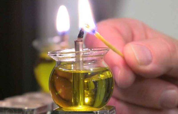 באיזו שעה מדליקים נרות חנוכה?