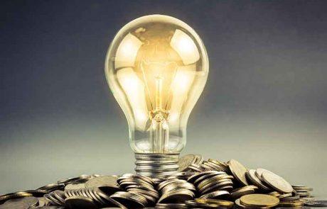 """מדוע יש להקפיד לשלם לחברת חשמל בזמן? והאם מותר לקצוב קנסות בגמ""""ח תרופות?"""