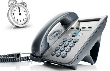 רשימת טלפונים של רבנים ובתי הוראה למענה לשאלותיכם בהלכה