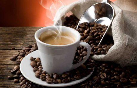 רוצה להכין קפה בשבת ופוחד להסתבך?
