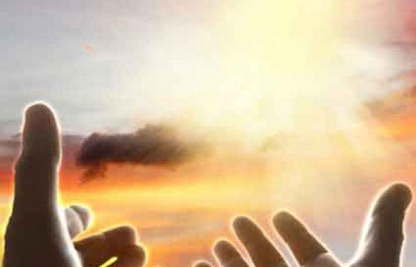 תפילה בהשתפכות הנפש – כיצד?