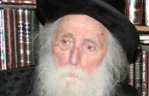 """היהודי הדור הפנים הציג את עצמו כאחד מבני משפחת רוטשילד המפורסמים. הוא פנה לאבא ואמר: """"לאות הוקרה והערכה, אני מוכן למלא את בקשתך, ומה שתבקש יינתן לך!"""""""