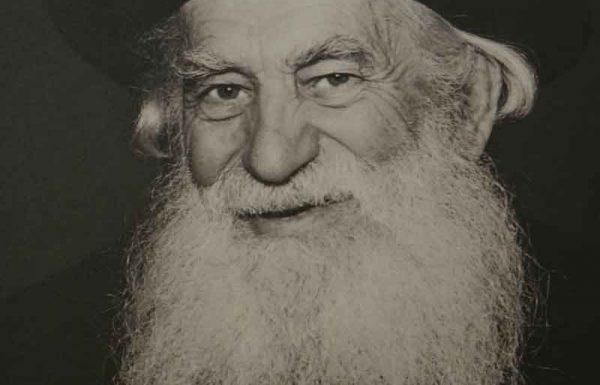 """""""התקווה האחרונה שלי זה שמחת תורה! גם אם העוצמות הרוחניות של הזמנים המיוחדים מר""""ה ועד אחרי סוכות לא גרמו למהפכה, עדיין יש סיכוי שהעוצמה האדירה של שמחת תורה תפעל…"""""""