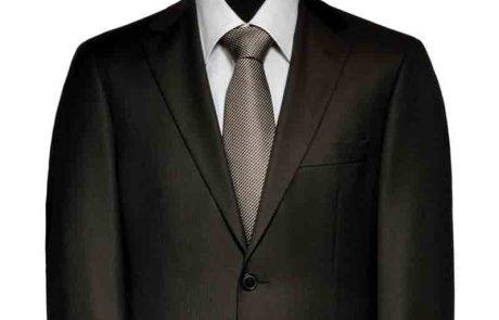 לבש בטעות את חליפת החול ומצא בה מוקצה – האם מותר להמשיך וללובשה?