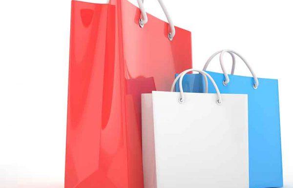 'משנכנס אב': קניות, תפירה, נגינה, נסיעות – מה אסור ומה מותר?