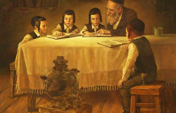 """מה פירושה של המילה """"אִבְּן"""" שבשם זה נקראו כמה מחכמי ישראל?"""