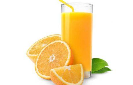 האם מותר לסחוט חצי לימון לתוך כוס קולה קרה בשבת?