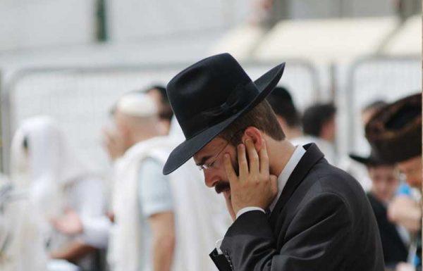 """מדוע נתייחדה תפילת הצהריים לקוראה """"מנחה"""" יותר מאשר שאר תפילות?"""
