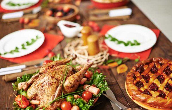 מה הטעם לערוך סעודה בעת חנוכת הבית?
