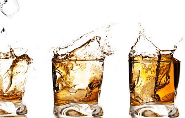 מדוע ראוי לשתות תמיד לפני ברכת המזון?