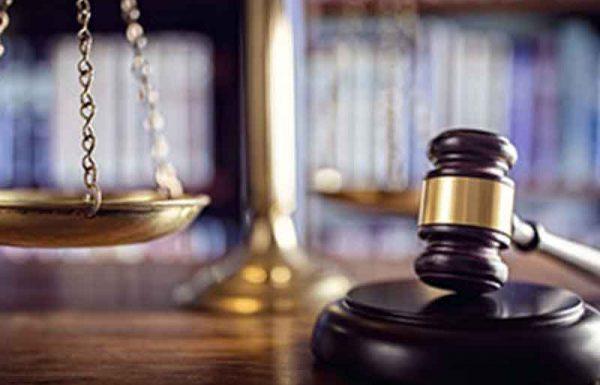 להתחזק בתורה ובמצוות – כדי שלא להתבייש לנצח