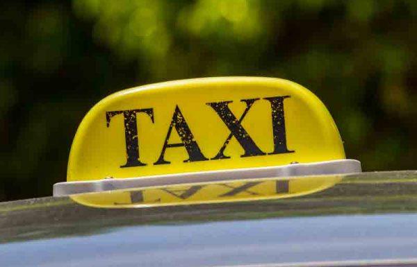"""""""במשך כעשרים שנה שמשתי כנהג מונית"""", פתח האיש ואמר, """"אך בעוונותי הרבים לא היה יום שלא גנבתי את לקוחותיי, בהפעלת המונה לפני הזמן או בהפעלתו בתעריף גבוה יותר""""…"""