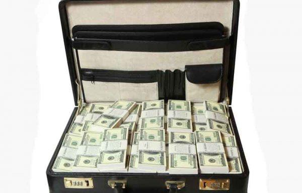 יש לכם קצת כסף בצד? איפה הכי נכון, רצוי וראוי להשקיע את הכסף שלכם?