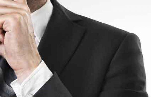 לדבר לשון הרע כדי להשקיט מחלוקת – מתי מותר, וכיצד?