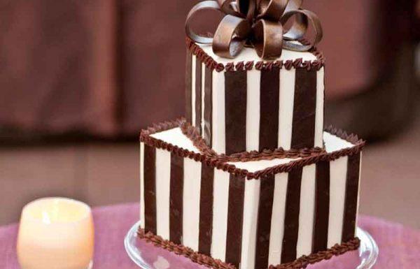 האם יש ענין לעשות סעודה ביום ההולדת?