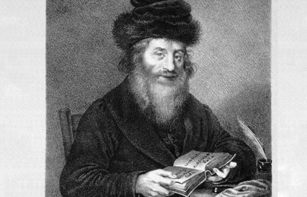 האם אפשר לקחת כסף מקופת הכנסת כלה ולתת לתלמיד חכם?