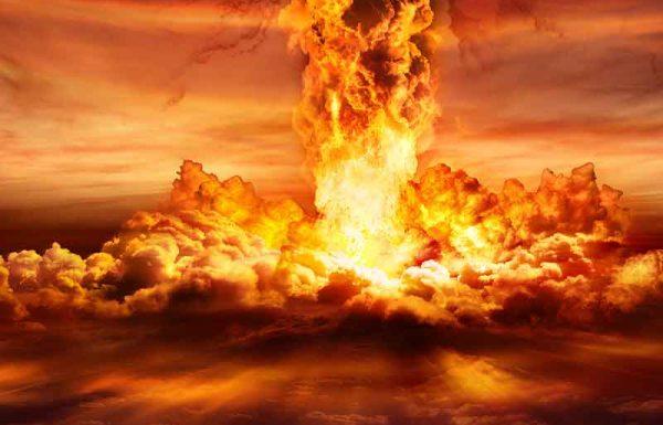 פיצוץ עז החריד את ירושלים, ההדים נשמעו למרחוק עשן רב התפשט למרחקים, הן הבינו שהאסון אירע במסעדה בה הן היו אמורות לסעוד את ארוחת הצהריים…