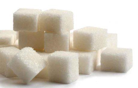 האם עובר על איסור סוחט באכילת אשכולית עם סוכר בכפית? ומה הדין באכילת מלון עם כפית?