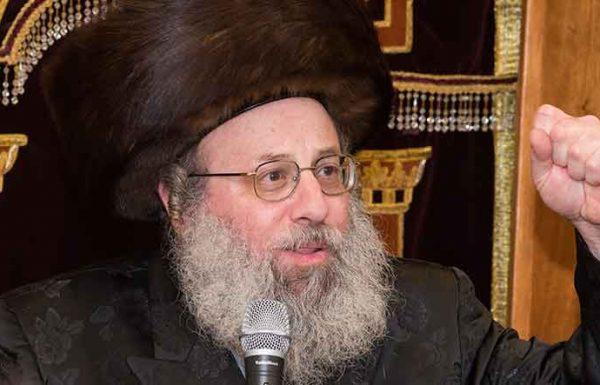 """הגוי אמר לי: """"אני לא רוצה ליהנות ממך בגלל שאתה יהודי!"""". לא ידעתי אם לבכות או לצחוק, אמרתי לו: """"אתה נורמאלי?? אני יהודי?? נולדתי להורים גויים ואני גוי גמור!! למה אתה אומר שטויות כאלו?"""", אך הגוי התעקש…"""