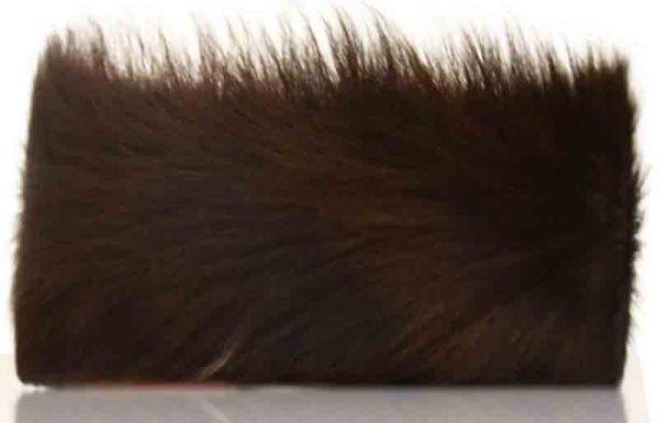 """מהו המקור לחבוש על הראש """"שטריימל"""" בשבת?"""