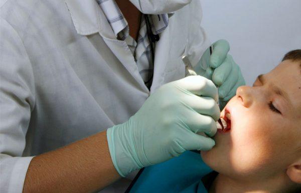 האם יש חילוק בין ישראל לגוי לעניין מספר השיניים?