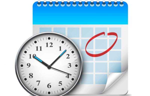 אדם שלא יודע איזה חודש היום, ואין באפשרותו להוכיח זאת ולברר, ויש לפניו את כל המצוות הנוהגות במועדים – היאך ינהג למעשה?