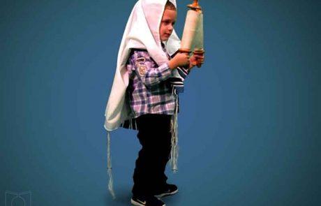האם ילד יכול לשמש כ'בעל קורא'? ● מהי הסגולה המיוחדת של עליית 'שישי' ● והאם ניתן לשמוע הפטרה לפני קריאת התורה?