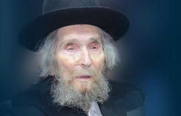 """קרוב לשעה 10:00 בלילה צלצל אלי הרב נחום דיאמנט שליט""""א – המוהל, ושאל אותי האם יש מחר ברית. התפלאתי. שאלתי אותו – האם יש לך רוח הקודש?!…"""