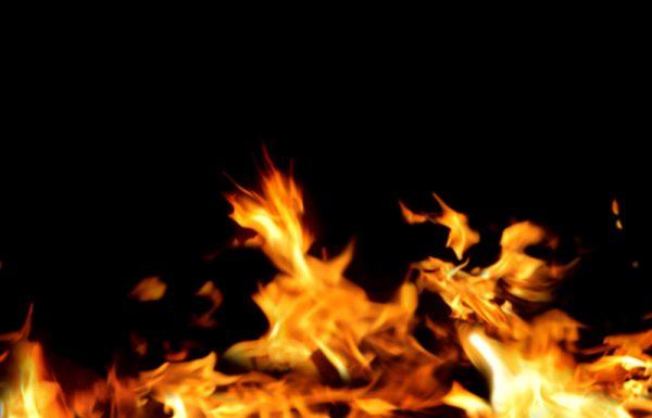 פולסא דנורא: מכות שמימיות של אש, או חרם ונידוי?