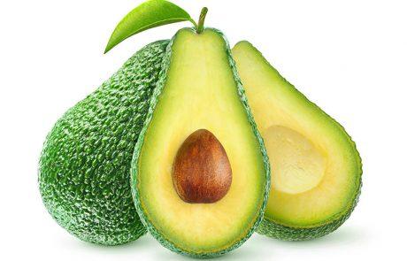 כיצד ניתן לאכול פרי עם גרעינים ולא לעבור על איסורי בורר? והאם יש הבדל בין סוגי הגרעינים?