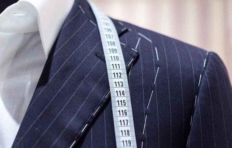 מכירת בגדי שעטנז לסוחר גוי שיתכן שימכור ליהודים