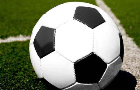 כדור משחק – האם לכל הדעות מותר לטלטלו?