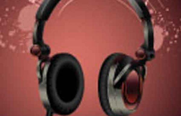 האם ייתכן אופן שבו יש מצוה לשמוע לשון הרע?
